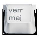 Maj, Verr Icon