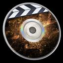 Idvd, Nebula Icon