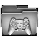Games, x Icon