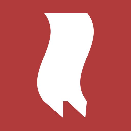 Alt, Bookmarks Icon