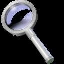 Icontexto, Search Icon