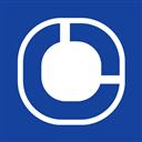 Alt, Nokia, Suite Icon