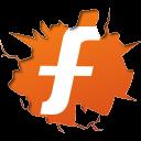 Furl, Icontexto, Inside Icon