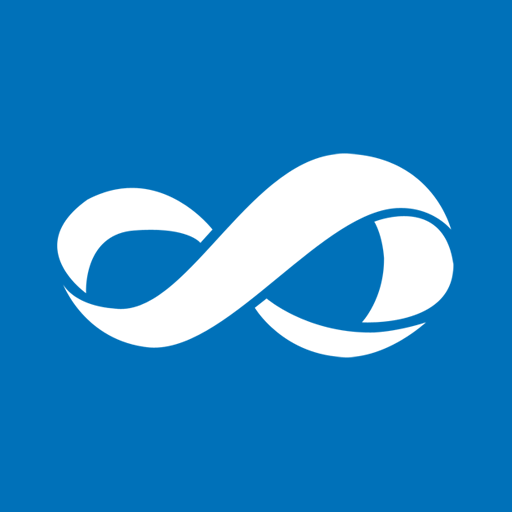 Alt, Studio, Visual Icon