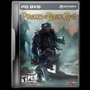 Black, Cove, Of, Pirates Icon