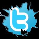 Icontexto, Inside, Twitter Icon