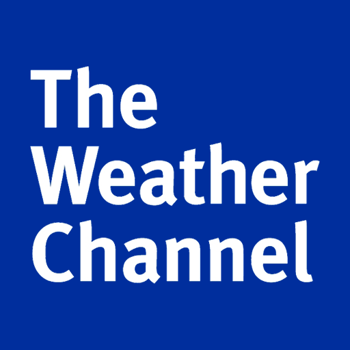Channel, The, Weather Icon