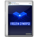 Frozen, Synapse Icon