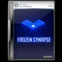 Frozen, Synapse Icon
