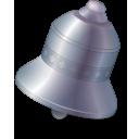 Campane Icon