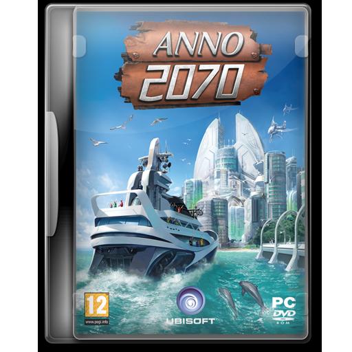 Anno Icon