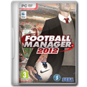 Football, Manager Icon