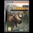 Hunter, The Icon