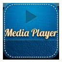 Media, Player, Px Icon