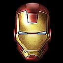 Icon, Ironman Icon