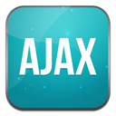 Ajax, Px Icon
