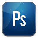 Photoshop, Px Icon