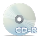 Camill, Cdr Icon