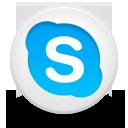 Icon, Skype Icon