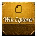 Explorer, Px, Windows Icon