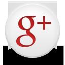 Gplus, Icon Icon