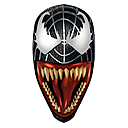 Icon, Venom Icon
