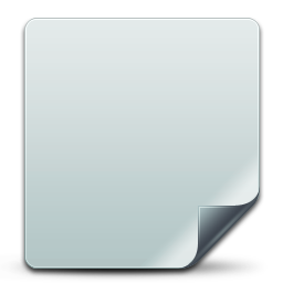 Document Icon Icon Download Free Icons