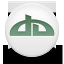 Deviantart, Icon Icon