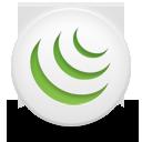 Icon, Jquerymobile Icon