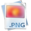 Camill, File, Png Icon