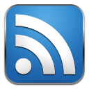 Feed, Px, Rss Icon