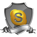 Px, Skype Icon