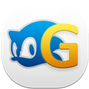 Generations, Sonic Icon