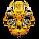 Bumblebee, Icon Icon