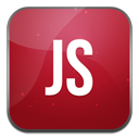 Javascript, Px Icon