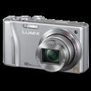 Lumix, Panasonic, Zs Icon