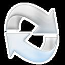 Camill, Reload Icon