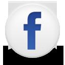 Facebook, Icon Icon