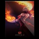 , Dota, Icon Icon