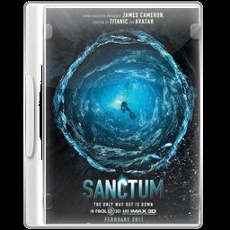 Icon, Sanctum Icon