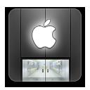 Apple, Store Icon