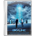 Icon, Skyline Icon