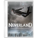 Icon, Neverland Icon