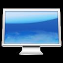 Computer, Heavenless Icon