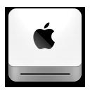 Disc, Mac Icon
