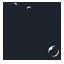 Sthetoscope Icon