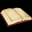 9book Icon