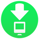 Toolbardownloads Icon