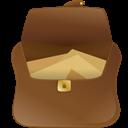 3bag Icon
