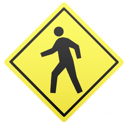 Bvbv Icon